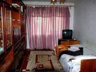 Сдается посуточно 2-комнатная квартира в Ужгороде. 0 м кв. пр. Свободы, д.44