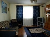 Сдается посуточно 3-комнатная квартира в Ужгороде. 0 м кв. пр. Свободы, д.48