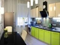 Сдается посуточно 2-комнатная квартира в Севастополе. 0 м кв. Нахимова, д. 8
