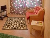 Сдается посуточно 1-комнатная квартира в Екатеринбурге. 36 м кв. Репина 101