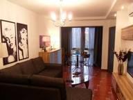Сдается посуточно 1-комнатная квартира в Новокузнецке. 41 м кв. Орджоникидзе, 26