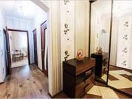 Сдается посуточно 1-комнатная квартира в Волжском. 0 м кв. ул. Оломоуцкая, 23