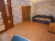 Сдается посуточно 1-комнатная квартира в Москве. 0 м кв. Гороховский переулок, д. 11-13
