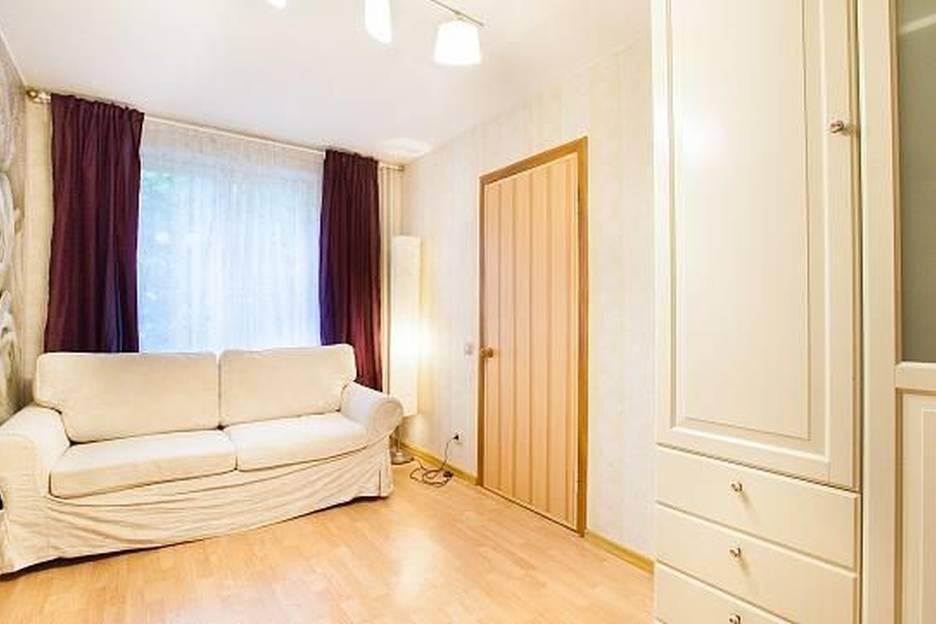 оболочки это двухкомнатную квартиру в москве посуточно фото оба этих изображения