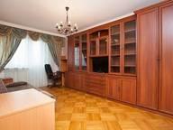 Сдается посуточно 2-комнатная квартира в Москве. 0 м кв. ул. Ивана Бабушкина,3