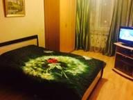 Сдается посуточно 1-комнатная квартира в Сергиевом Посаде. 0 м кв. Новоуглическое шоссе, 48