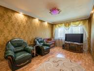 Сдается посуточно 2-комнатная квартира в Кемерове. 0 м кв. пр. Октябрьский, 23а