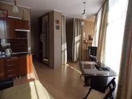 Сдается посуточно 2-комнатная квартира в Сочи. 35 м кв. пер.Известенский, 2