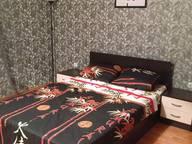 Сдается посуточно 1-комнатная квартира в Стерлитамаке. 40 м кв. Артема 64