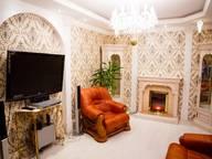 Сдается посуточно 3-комнатная квартира в Курске. 80 м кв. ул.Бойцов 9 дивизии, 189а