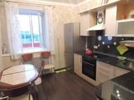 Сдается посуточно 1-комнатная квартира в Сыктывкаре. 39 м кв. Маегова 21