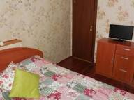Сдается посуточно 1-комнатная квартира в Санкт-Петербурге. 0 м кв. Красносельская, 8