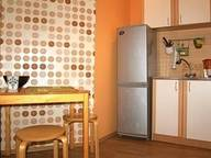 Сдается посуточно 1-комнатная квартира в Санкт-Петербурге. 0 м кв. Куйбышева, 33