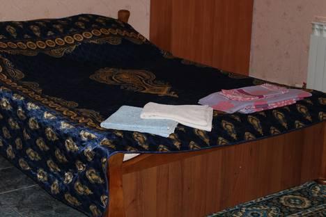 Сдается 2-комнатная квартира посуточнов Минеральных Водах, Карла-Маркса 73.