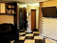 Сдается посуточно 2-комнатная квартира в Николаеве. 0 м кв. Шевченко улица, д. 73