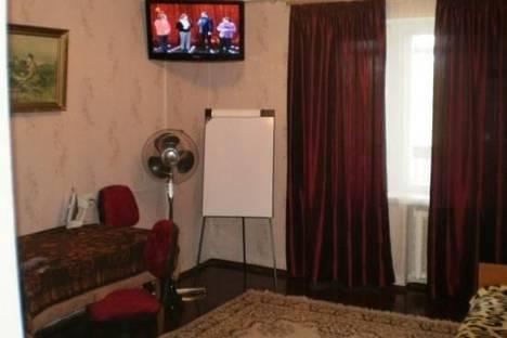 Сдается 1-комнатная квартира посуточно в Николаеве, Ленина проспект, д. 141, корп. б.