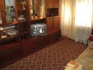 Сдается посуточно 1-комнатная квартира в Николаеве. 0 м кв. Фрунзе улица, д. 6