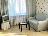 Сдается посуточно 1-комнатная квартира в Петрозаводске. 0 м кв. Свердлова улица, д. 3