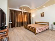 Сдается посуточно 1-комнатная квартира в Казани. 50 м кв. Чистопольская ул., 64