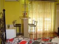 Сдается посуточно 2-комнатная квартира в Ужгороде. 0 м кв. ул. Станционная, 6