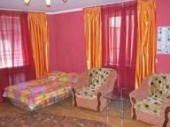 Сдается посуточно 2-комнатная квартира в Ужгороде. 0 м кв. ул. Мукачевская, 60
