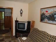 Сдается посуточно 2-комнатная квартира в Ужгороде. 0 м кв. ул. Капушанская, 30
