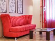 Сдается посуточно 2-комнатная квартира в Казани. 75 м кв. Чистопольская ул., 74