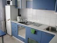 Сдается посуточно 1-комнатная квартира в Томске. 38 м кв. Елизаровых 50