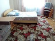 Сдается посуточно 1-комнатная квартира в Волгограде. 43 м кв. бульвар 30-летия Победы, 60А