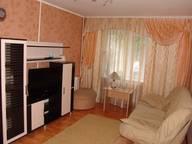 Сдается посуточно 1-комнатная квартира в Сургуте. 36 м кв. Островского, 28