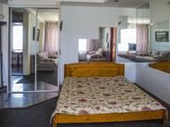 Сдается посуточно 2-комнатная квартира в Красноярске. 45 м кв. ул. Робеспьера, 32