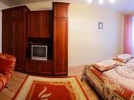 Сдается посуточно 1-комнатная квартира в Ярославле. 32 м кв. ул. Терешковой,д.4