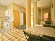 Сдается посуточно 2-комнатная квартира в Санкт-Петербурге. 65 м кв. Измайловский 21