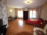 Сдается посуточно 1-комнатная квартира в Иркутске. 42 м кв. Ямская ул., 7