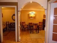 Сдается посуточно 3-комнатная квартира в Набережных Челнах. 60 м кв. Шишкинский бульвар, 10