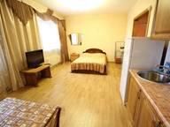 Сдается посуточно 1-комнатная квартира в Иркутске. 40 м кв. ул Александра Невского 19