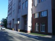 Сдается посуточно 1-комнатная квартира в Пензе. 27 м кв. Лермонтова, 3