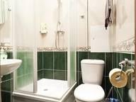 Сдается посуточно 2-комнатная квартира в Минске. 0 м кв. ул. Богдановича, д. 23