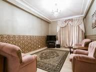 Сдается посуточно 3-комнатная квартира в Минске. 0 м кв. ул. Ленинградская, д. 1