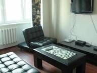 Сдается посуточно 2-комнатная квартира в Москве. 48 м кв. Волгоградский проспект, д. 1