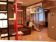 Сдается посуточно 3-комнатная квартира в Москве. 0 м кв. Ленинский проспект, д. 35