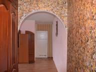 Сдается посуточно 1-комнатная квартира в Новокузнецке. 63 м кв. ул.Мориса .Тореза 50