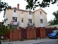 Сдается посуточно 1-комнатная квартира в Анапе. 0 м кв. ул. Гоголя, 250