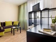 Сдается посуточно 1-комнатная квартира в Екатеринбурге. 46 м кв. Малышева 4Б