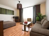 Сдается посуточно 1-комнатная квартира в Екатеринбурге. 52 м кв. Малышева 4Б