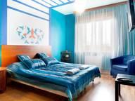 Сдается посуточно 1-комнатная квартира в Екатеринбурге. 37 м кв. Машинистов 3