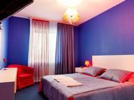 Сдается посуточно 1-комнатная квартира в Екатеринбурге. 38 м кв. Машинистов 3