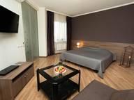 Сдается посуточно 1-комнатная квартира в Екатеринбурге. 44 м кв. Шевченко 20