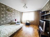 Сдается посуточно 1-комнатная квартира в Саратове. 37 м кв. 1-ый Топольчанский проезд, 7