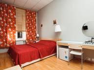 Сдается посуточно 1-комнатная квартира в Санкт-Петербурге. 25 м кв. Суворовский проспект, 43-3